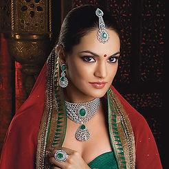 Shree jewellery diamond jewellery