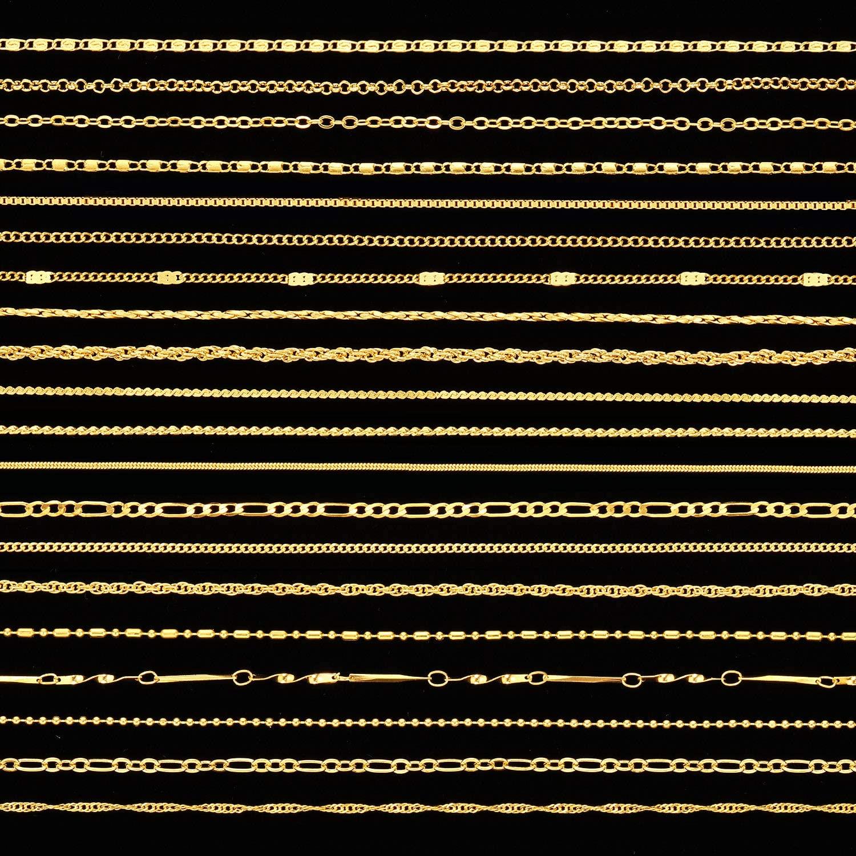 Gold chain 3.jpg