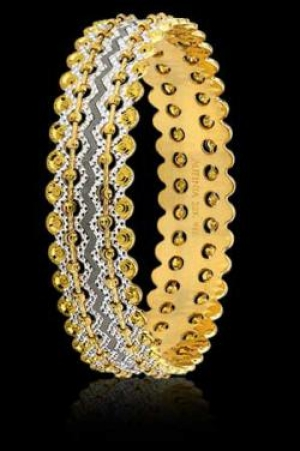 Gold bangle 5.jpg
