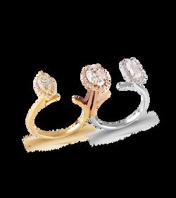 Diamond-Collection