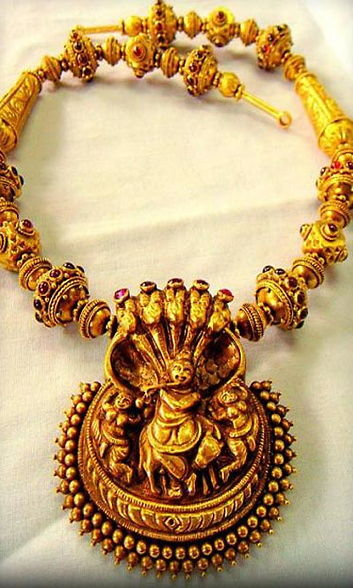 TEmple JEwellery.webp