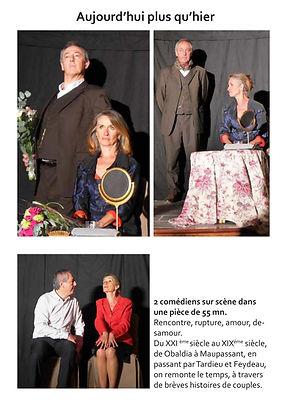 photos +synopsis Aujourd'hui-web.jpg