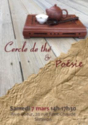 Cercle_de_thé_et_poésie-.jpeg
