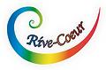 logo RC via AvenirVision.png