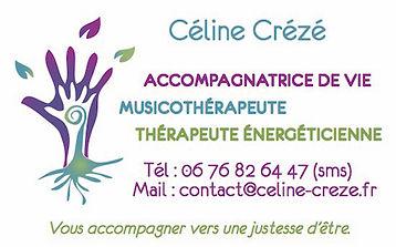 carte_de_visite-celine_creze-musicothér