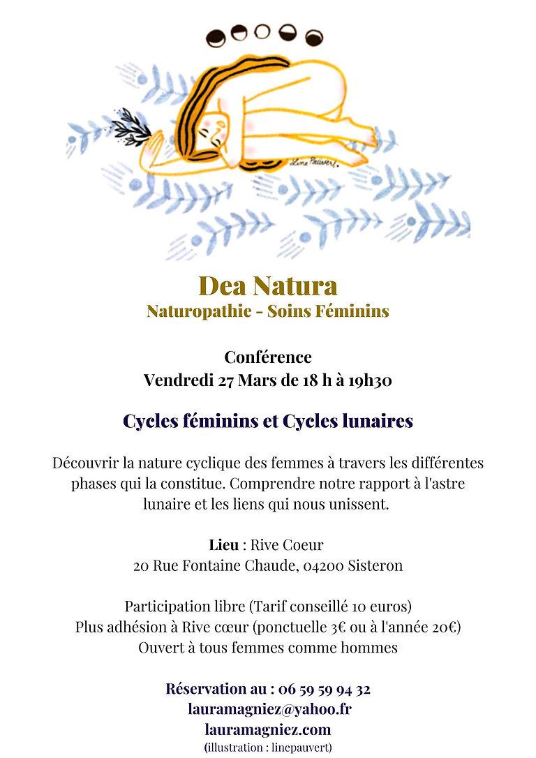 Dea Natura (3).jpg