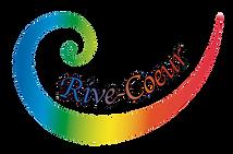 Logo RC sans blanc.png