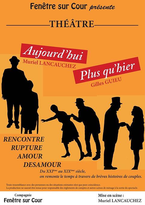 Affiche Aujoud'hui + qu'hier-web.jpg