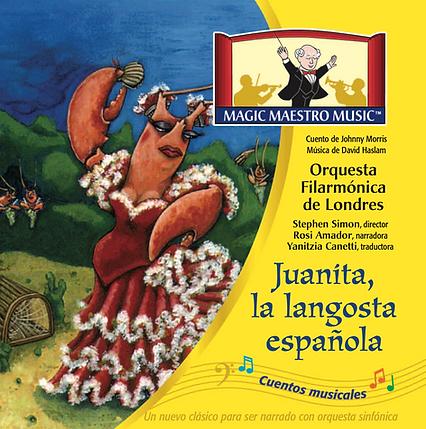 Juanita_Booklet_1 copy.png