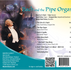 Bach Back Cover.png