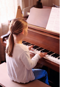 Buying a Piano: The Best Advice for Finding Your Perfect Instrument