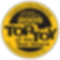 TopToy award 2005