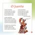 Juanita Booklet 3.png