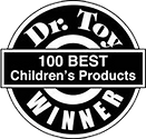 dr toy 100 best