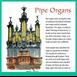 Handel Activity Booklet Sample