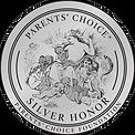 Parent's choice silver