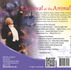 Carnival Back Cover.png