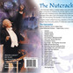 The Nutcracker - Simon Special Edition