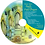 Thumbnail: Music from Bach and the Pipe Organ CD