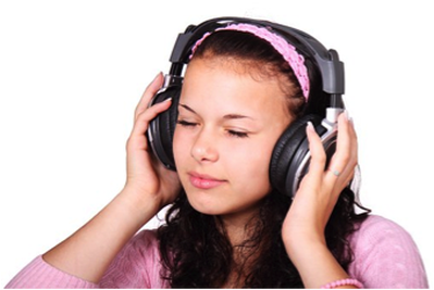 If the Mozart Effect is a Hoax, Why Listen to Classical Music?