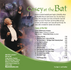 Casey at the Bat Back Cover.png
