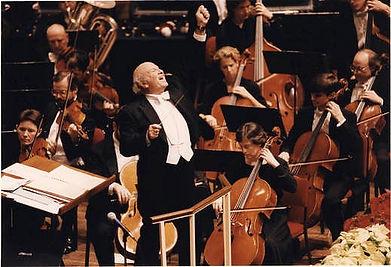 Maestro Classics family concerts