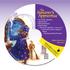 Sorcerer CD Cover.png