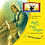 Thumbnail: Gift Bach and the Pipe Organ MP3