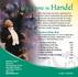 Handel Back Cover.png
