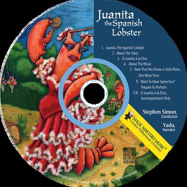Juanita_English_CD_LABEL copy.png