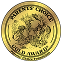 parent's choice gold