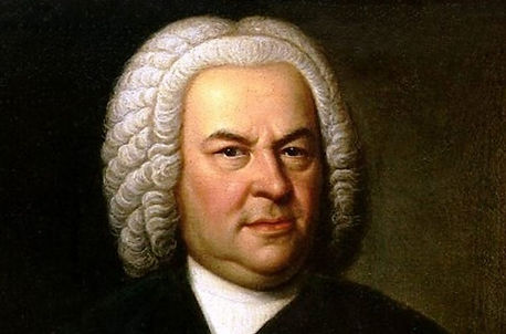 Learn about Johann Sebastian Bach