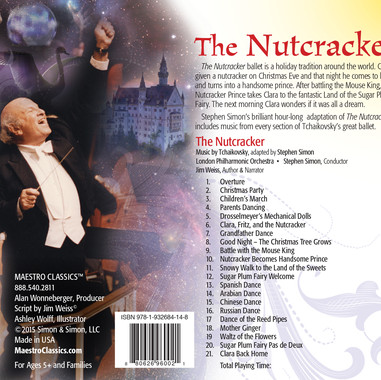 the-nutcracker-cd-image.jpg