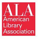 american library associatin award