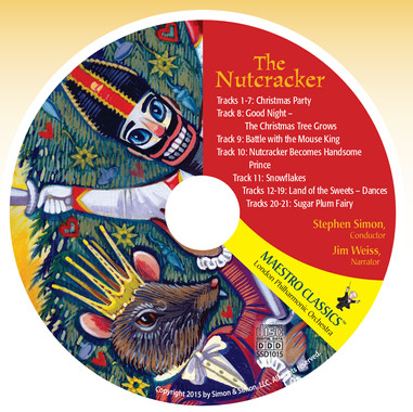nutcracker_cd.jpg