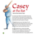 Casey at the Bat Booklet 1.png