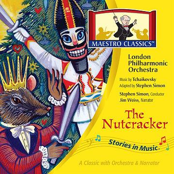 Nutcracker cover.jpg