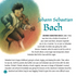 Bach Booklet 1.png