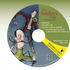 Soldier CD Cover.png
