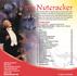 Nutcracker Back Cover