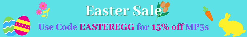 Easter Sale-4.png