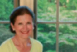 Bonnie Ward Simon