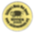 Children's Music Web Award