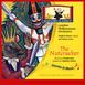 Nutcracker Cover