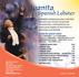 Juanita Back Cover.png