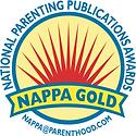 nappa gold award