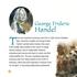 Handel Booklet 2.png