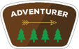 Adventurer.png