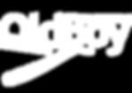 Акция Выпускник 2017. OldBoy Barbershop Мужские и детские стрижки, стрижка бороды, бритьё. Барбершоп Новые Черёмушки, Ленинский проспект.