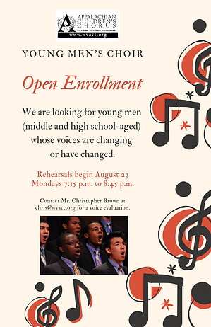 Young Men's Choir Flyer with Photo.png